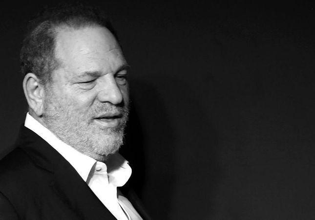 Weinstein, Cantat et l'indulgence collective envers les hommes célèbres