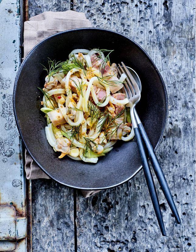 Cuisine du monde : cuisine et recettes exotiques à travers le monde ...