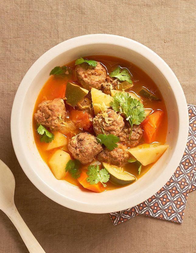 recettes afrique cuisine du monde 224 table