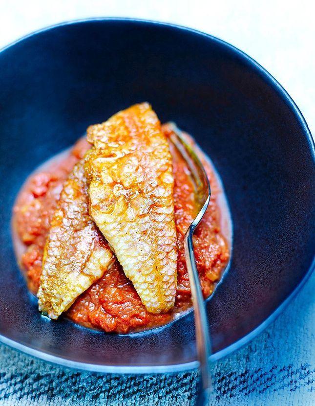 Recettes cuisine des iles cuisine du monde elle table - Tous les ustensiles de cuisine ...