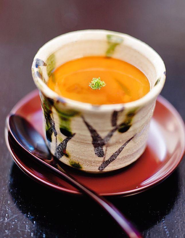 R sultats page 4 recettes japon mania cuisine du monde elle table - Recettes cuisine du monde ...