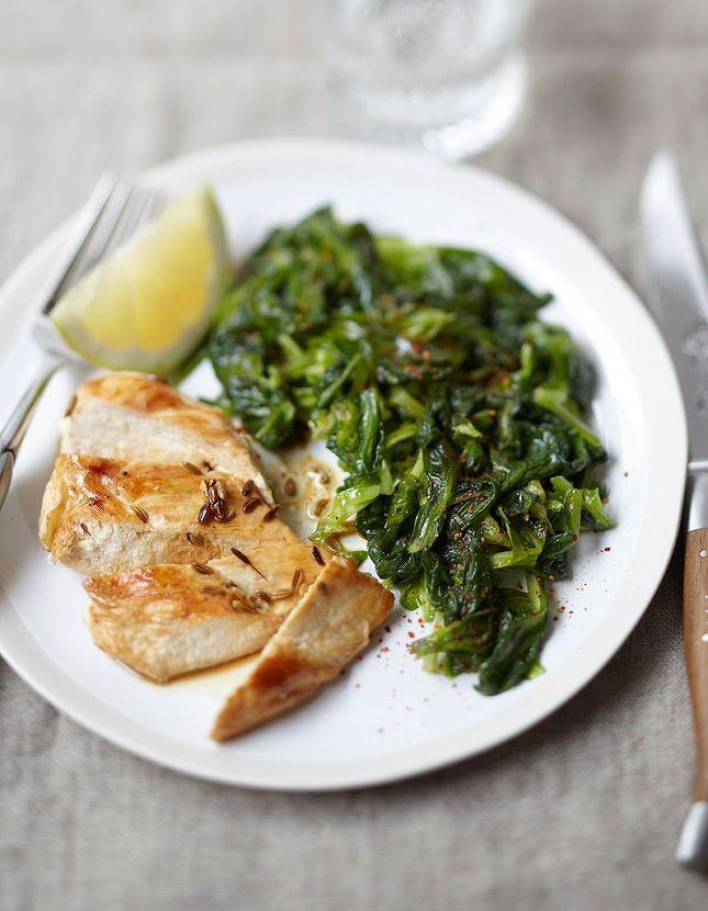Fabuleux Cuisine pas cher : recettes de cuisine Cuisine pas cher - Elle à Table DU65