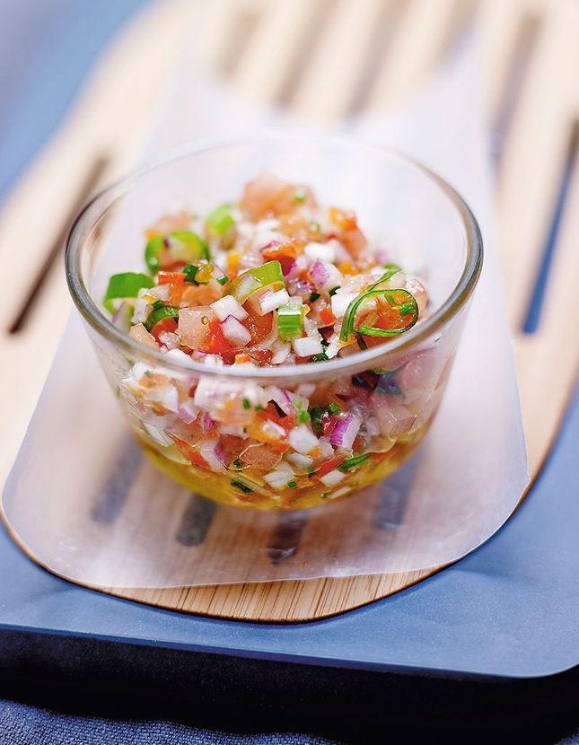 Cuisine végétarienne : recettes de cuisine Cuisine ...