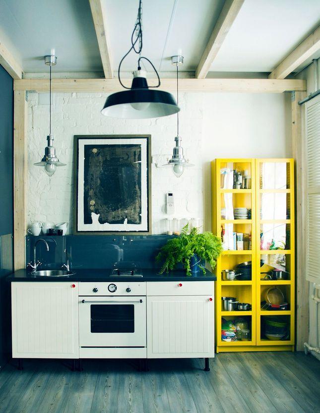 elle table passion de la cuisine et plaisirs de la table elle table. Black Bedroom Furniture Sets. Home Design Ideas
