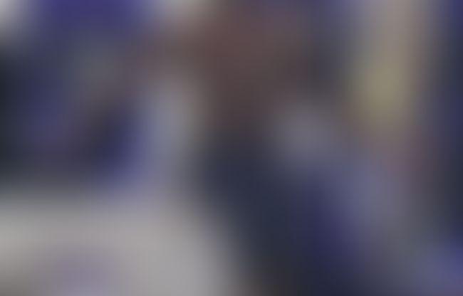 """""""Les Bleus 2018"""" : les discours enflammés de Paul Pogba, leader du vestiaire, enchantent les internautes"""