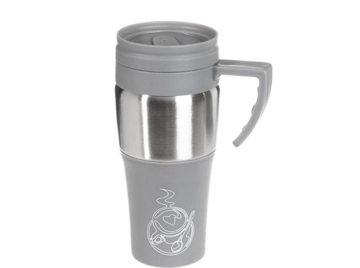 Bien connu Jamais sans mon travel mug - Elle Décoration UI34