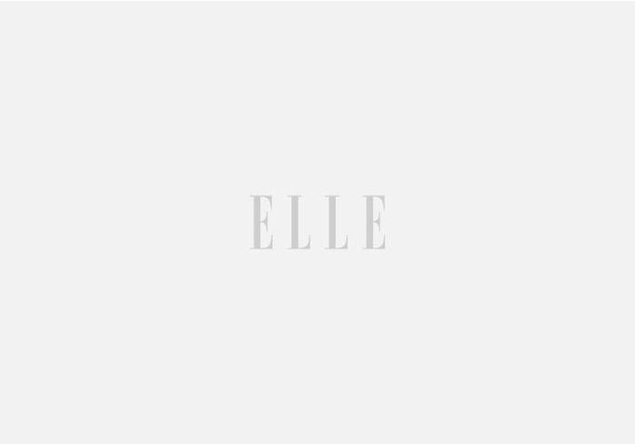 Bien-aimé 45 idées déco pour la salle de bains - Elle Décoration JX36