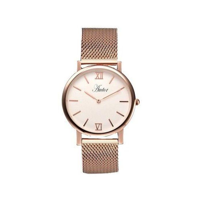 Très Montre femme : notre sélection de montres pour femmes - Elle LK78