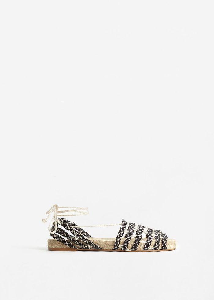 Sandales coloréesDolce & Gabbana qQrkn