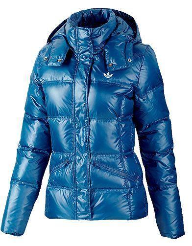 veste de ski femme adidas