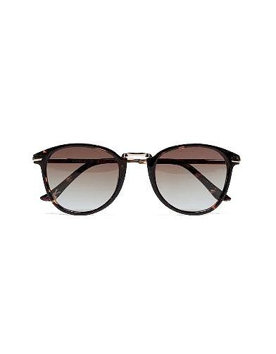 7815a081facdc Aviator Visage Ovale Aviator Ray Ban Ban Ray dpqwgnXPdx