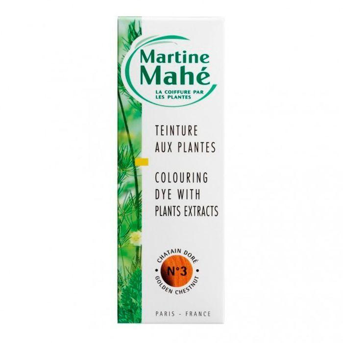 teinture aux plantes martine mah coloration naturelle 10 teintures bio qui respectent vos. Black Bedroom Furniture Sets. Home Design Ideas