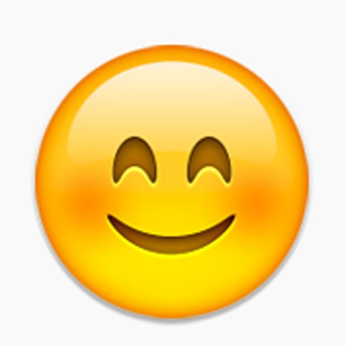 Image result for smiley