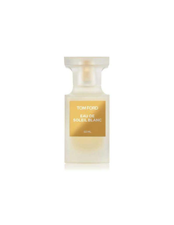 Parfum, Tom Ford
