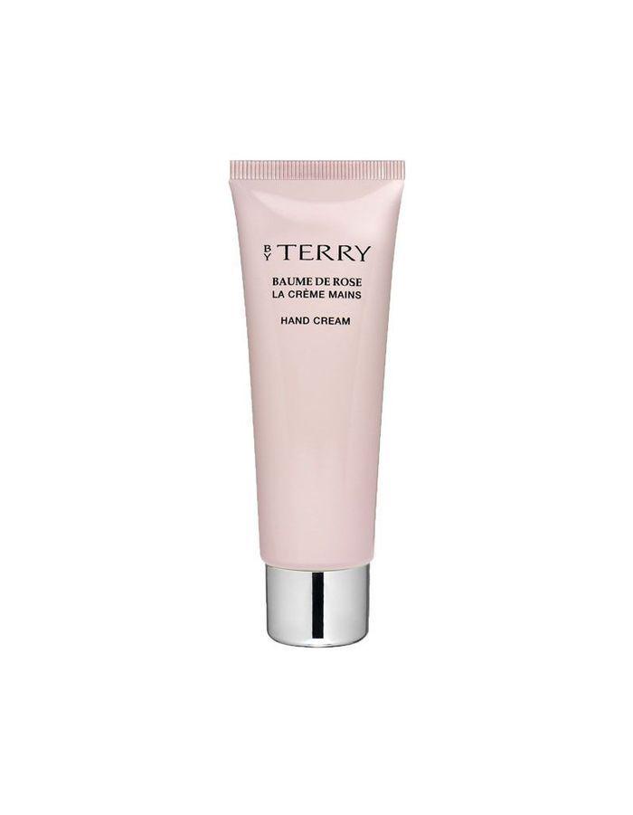 Crème pour les mains By Terry, 35€