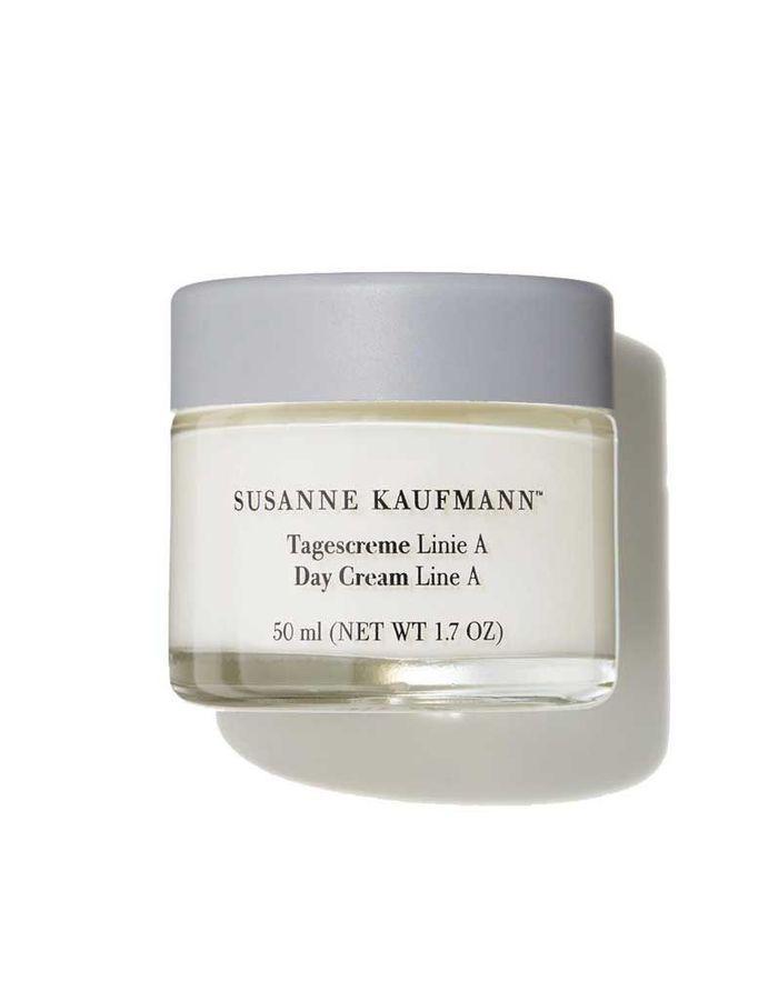 Day Cream Line A Crème de Jour Anti-Âge, Suzanne Kaufmann, 203 €