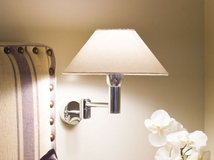 Great appliques ides lumineuses with appliques chambre coucher for Appliques chambre a coucher