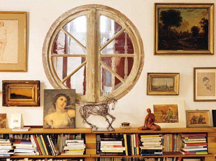 avec les fenêtres d intérieur place à la lumière elle décoration