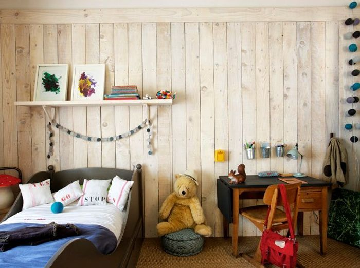 d co recup 39 en r gion parisienne elle d coration. Black Bedroom Furniture Sets. Home Design Ideas