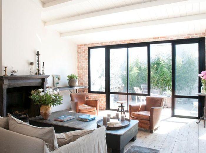 esprit loft l 39 le de r elle d coration. Black Bedroom Furniture Sets. Home Design Ideas
