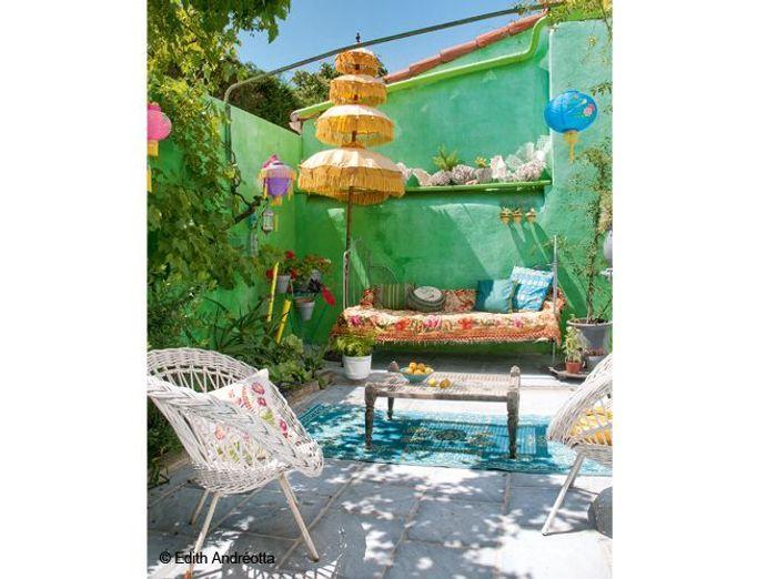 astuce pour decorer sa maison les meilleures ides de la catgorie rideaux chambre coucher canap. Black Bedroom Furniture Sets. Home Design Ideas