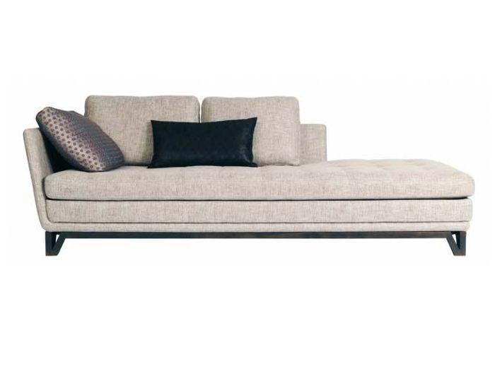 une m ridienne pour se d tendre elle d coration. Black Bedroom Furniture Sets. Home Design Ideas