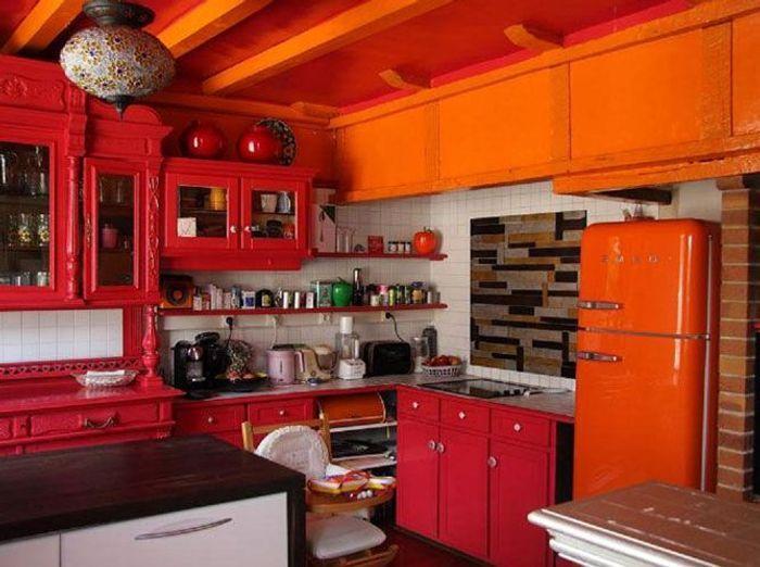 Vos 50 plus belles cuisines