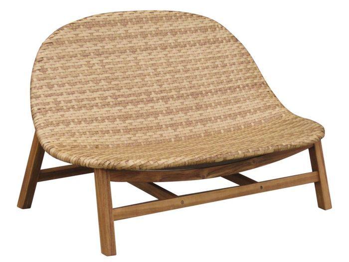 d co jardin 2013 toutes nos id es elle d coration. Black Bedroom Furniture Sets. Home Design Ideas