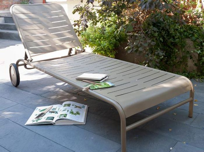 ikea bain de soleil hll matelas fin bain de soleil beigebleu ikea with ikea bain de soleil. Black Bedroom Furniture Sets. Home Design Ideas