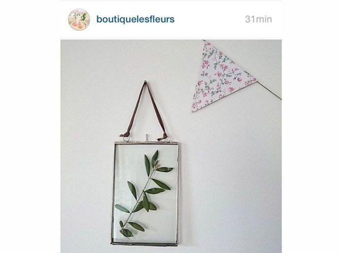 @boutiquelesfleurs