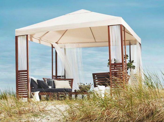 shopping 30 meubles de jardin pas chers pour ne pas se ruiner elle d coration. Black Bedroom Furniture Sets. Home Design Ideas