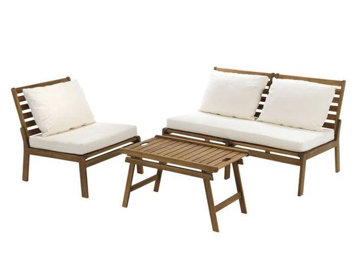 Shopping : 30 meubles de jardin pas chers pour ne pas se ruiner ...