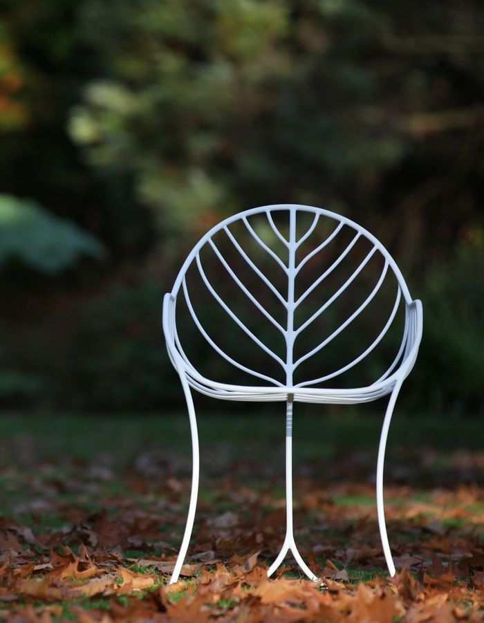 Chaise de jardin Royal Botania