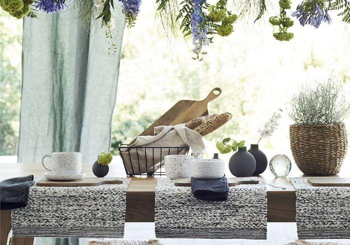 Sets de table H&M Home