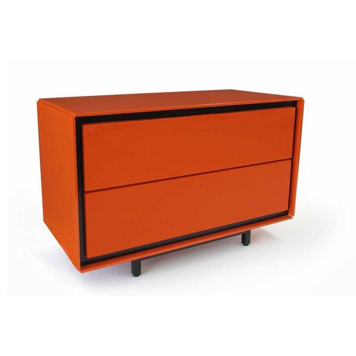 Commode Aro 50 100 de Piurra