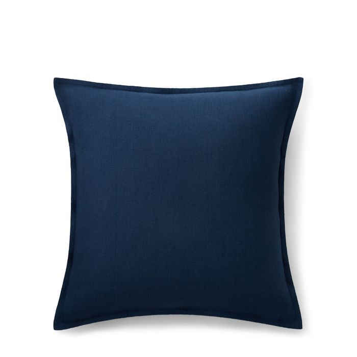 Couvre-oreiller Wiley