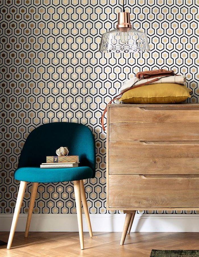 deuxi me d marque maisons du monde on ach te quoi pendant les soldes elle d coration. Black Bedroom Furniture Sets. Home Design Ideas