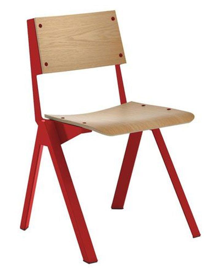 30 chaises de cr ateur elle d coration - Ou trouver des housses de chaises ...