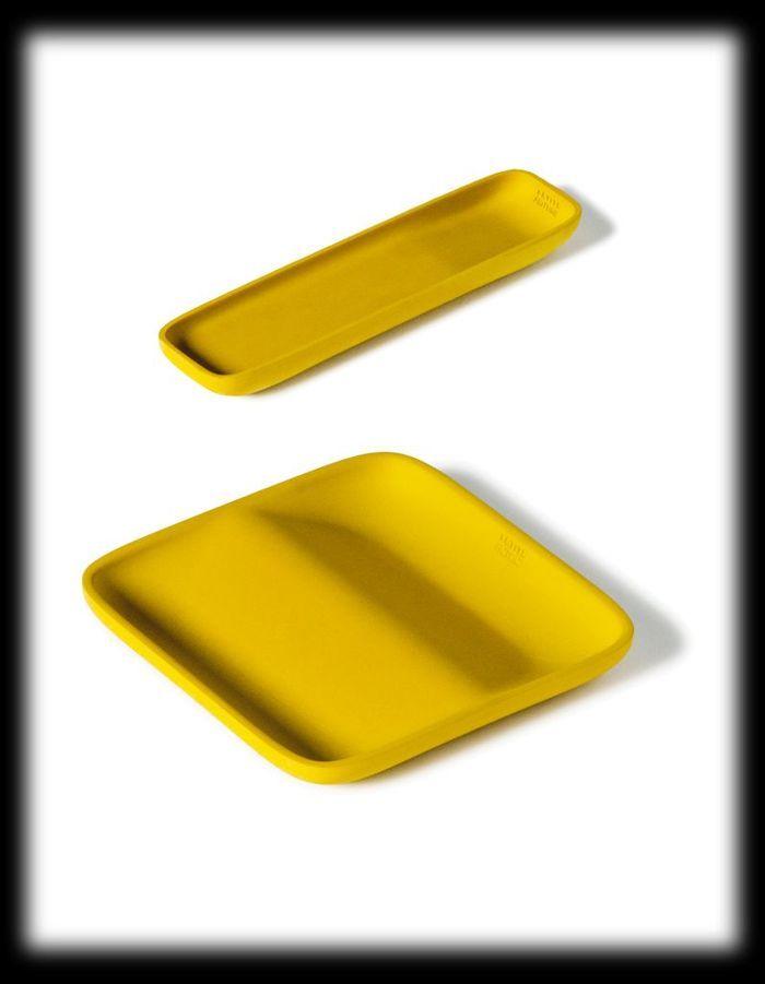Vide-poche swell petite friture