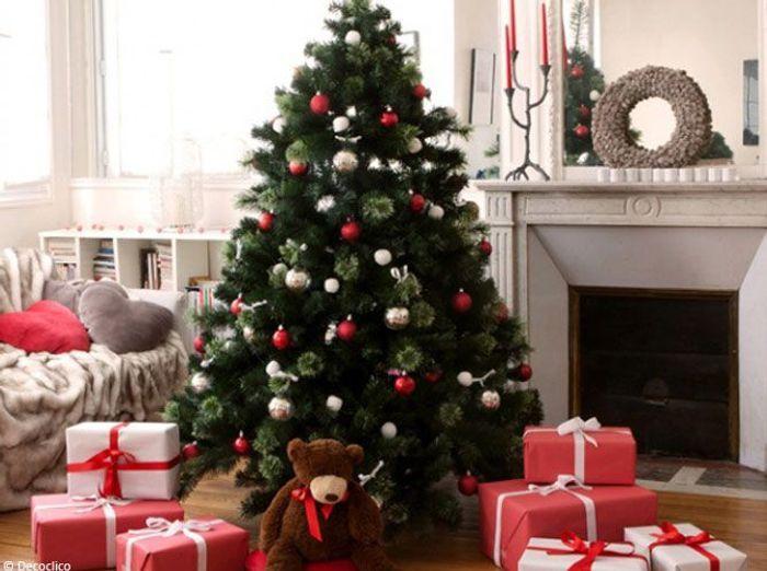 60 idées cadeaux pour Noël