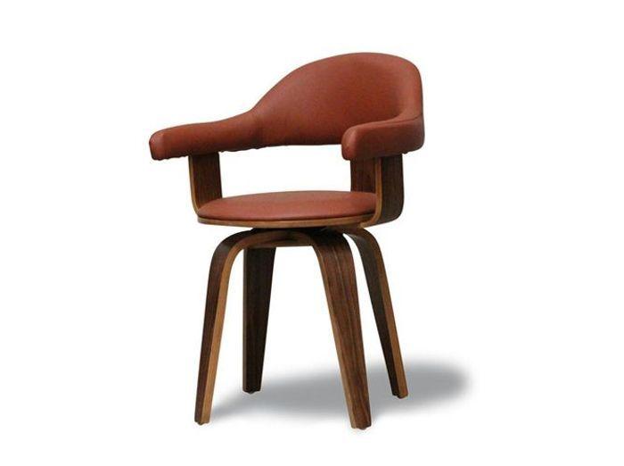 chaise louis maison du monde chaise louis xvi canne monceau with chaise louis maison du monde. Black Bedroom Furniture Sets. Home Design Ideas