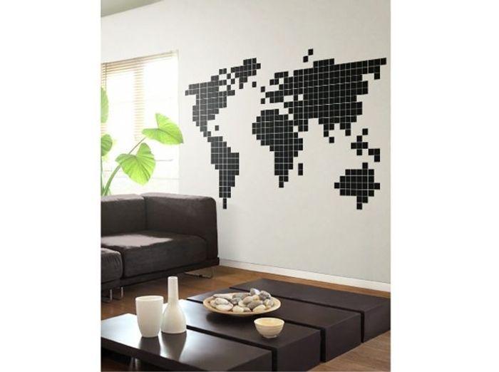 d co rentr e notre s lection tendance petit prix elle d coration. Black Bedroom Furniture Sets. Home Design Ideas