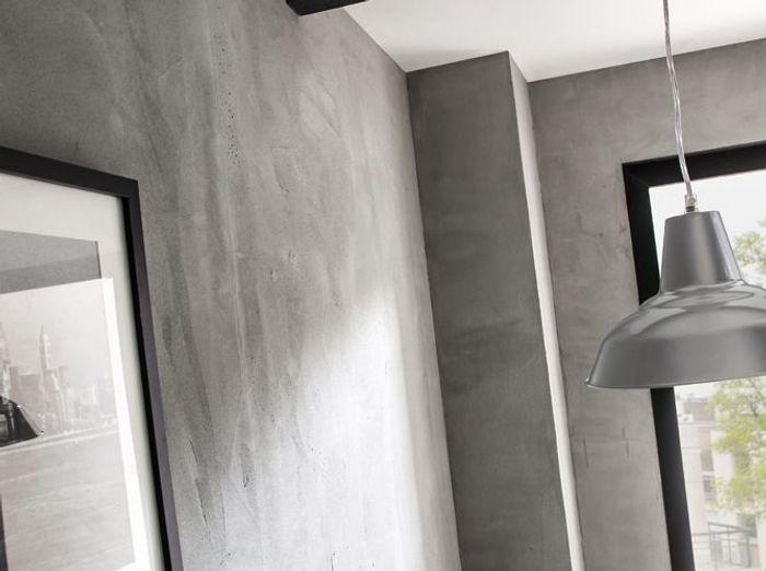 Decoration beton castorama