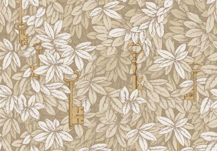 d coration tropicale douanier rousseau le douanier rousseau inspire la d co elle d coration. Black Bedroom Furniture Sets. Home Design Ideas
