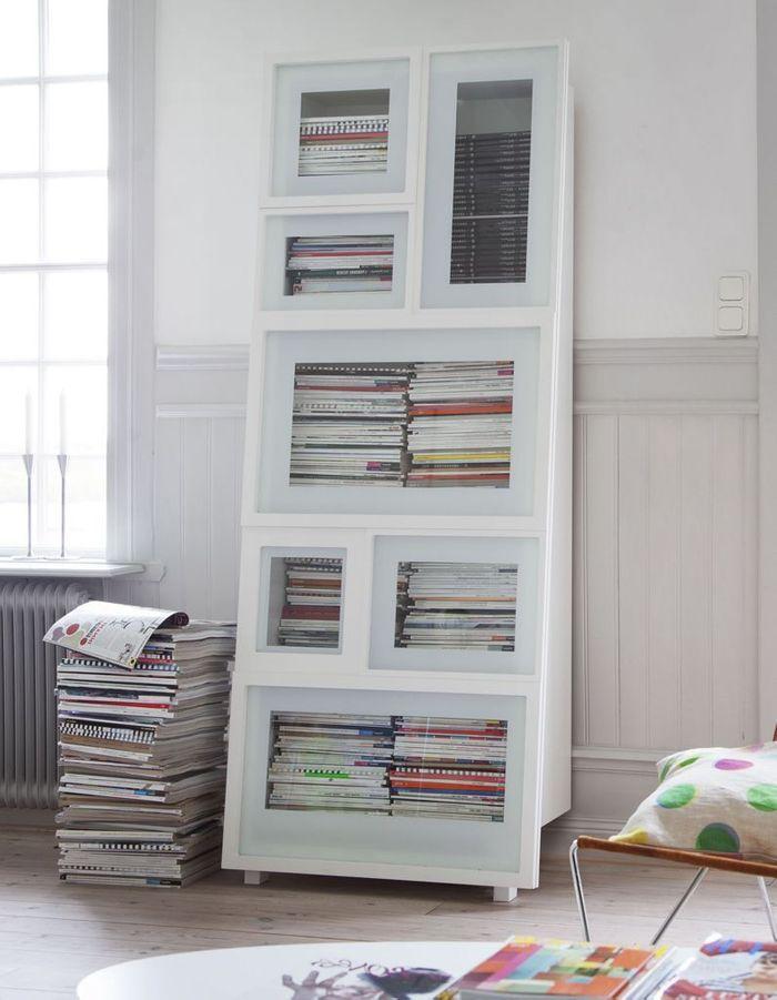 Ikea ps 2012 d couvrez la nouvelle collection elle d coration - Nouvelle collection ikea ...
