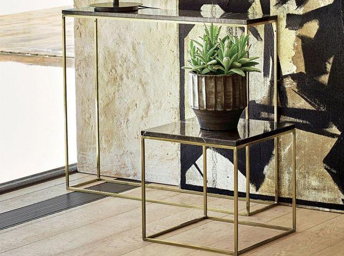 l 39 inspiration du jour am pm d voile sa nouvelle collection elle d coration. Black Bedroom Furniture Sets. Home Design Ideas