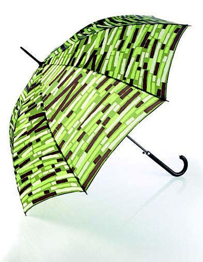 Parapluie PlantBottle