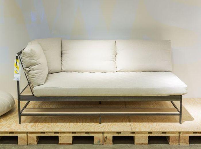 avant premi re ikea les nouveaut s que vous allez adorer. Black Bedroom Furniture Sets. Home Design Ideas