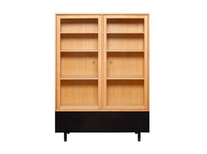 meubles habitat. Black Bedroom Furniture Sets. Home Design Ideas