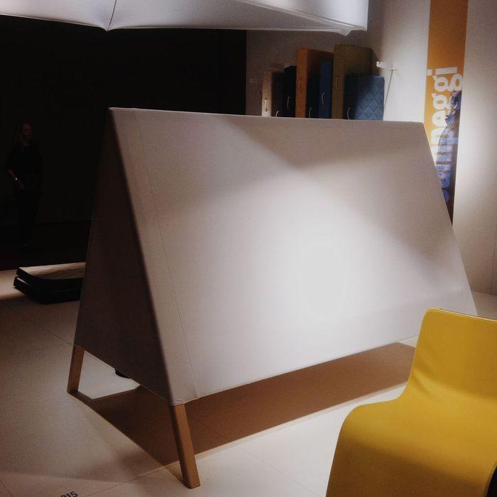 canapé lit modulaire - Ecosia